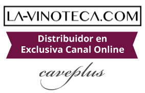 DISTRIBUIDOR CAVEPLUS