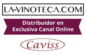 distribuidor caviss